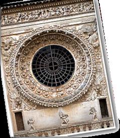 Lecce360